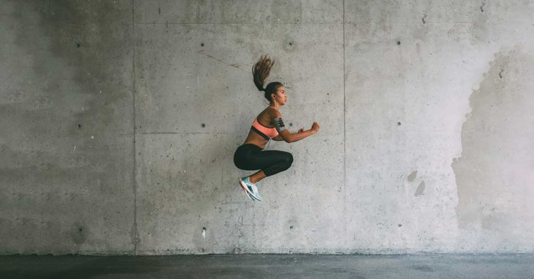 Female-Athlete-Jumping-768x402