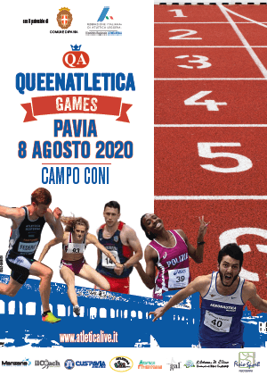 ocandina-QueenAtletica-Games