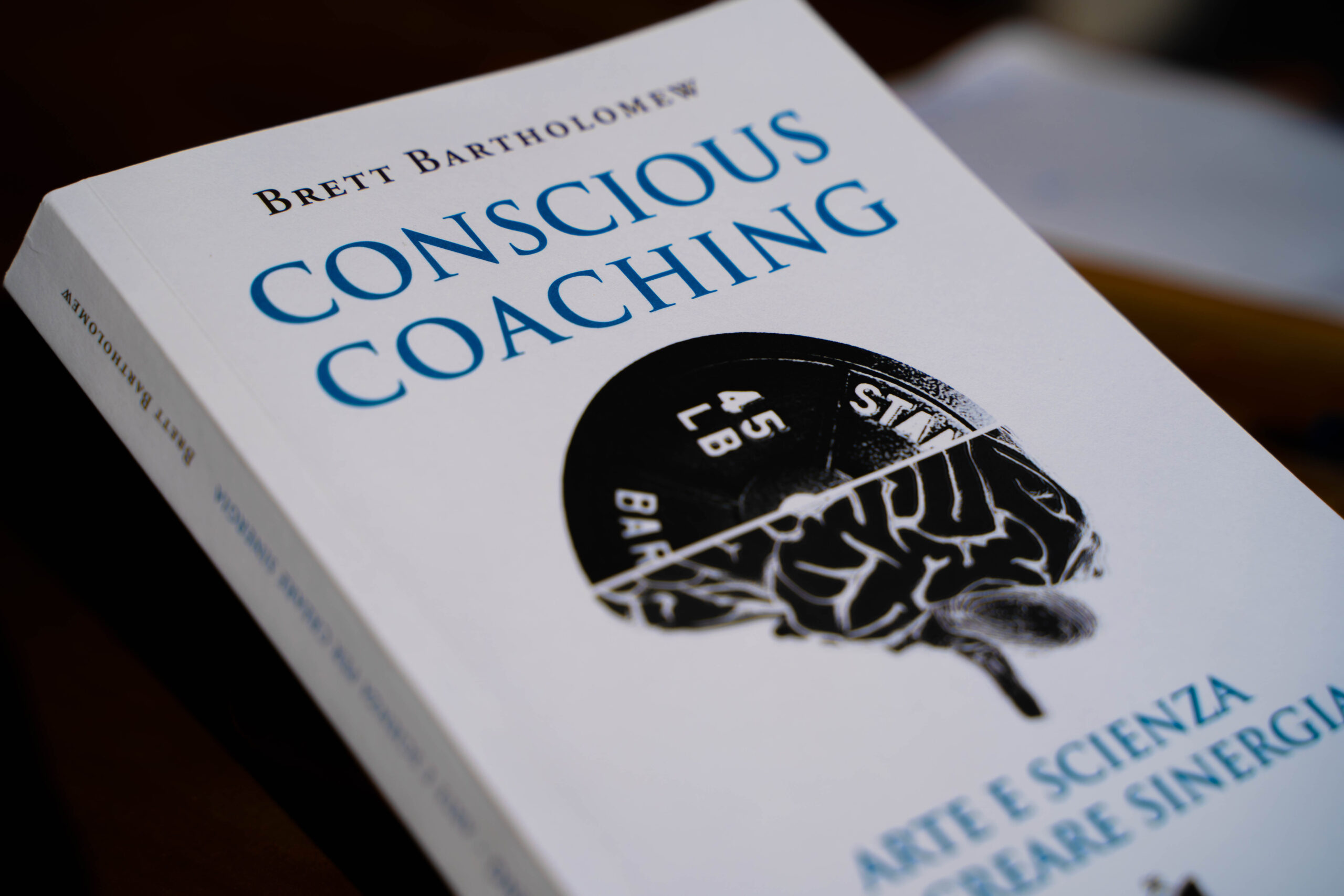 Consious Coaching_Il Coach_2